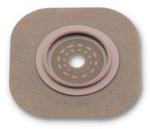 Hollister New Image Flextend Extended Skin Barrier w/Tape 4
