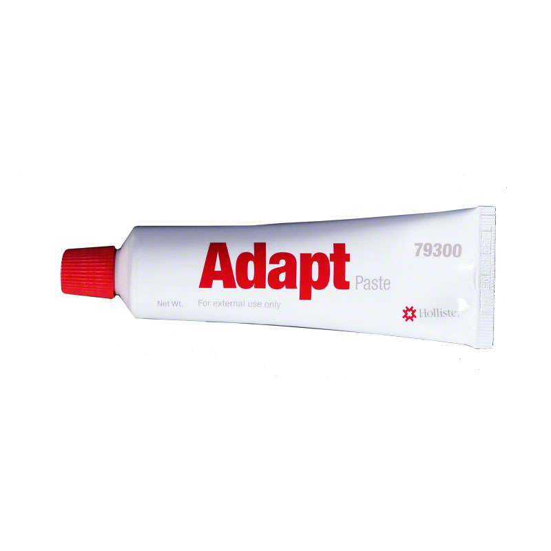 Hollister Adapt Paste, 0.5oz Tube 79301