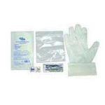 Hollister Apogee Intermittent Catheter Insertion Kit Box of 100 thumbnail