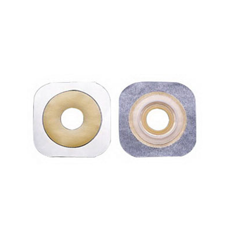 Hollister Centerpointlock Two Piece Ostomy System 8746