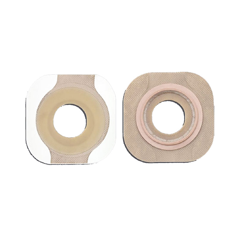 Hollister New Image Two Piece Ostomy System 14708