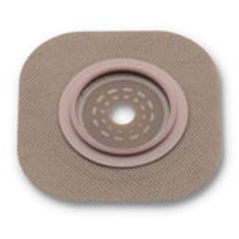 Hollister New Image FlexWear Standard Skin Barrier w/Tape 14204 5/bx