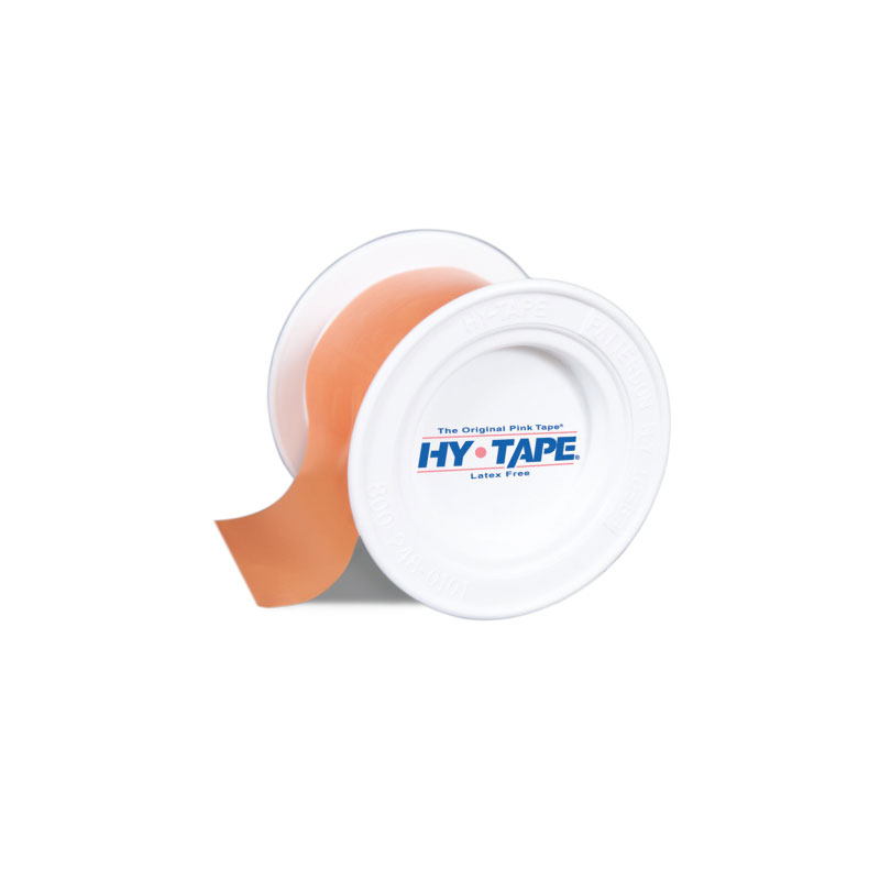 Hy-Tape Original Pink Tape - 4
