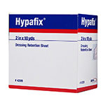 Smith and Nephew Hypafix Tape 2in x 10yd 4209 thumbnail