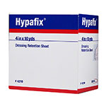 Smith & Nephew Hypafix Tape 4in x 10yd 4210