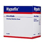 Smith & Nephew Hypafix Tape 4in x 10yd 4210 thumbnail