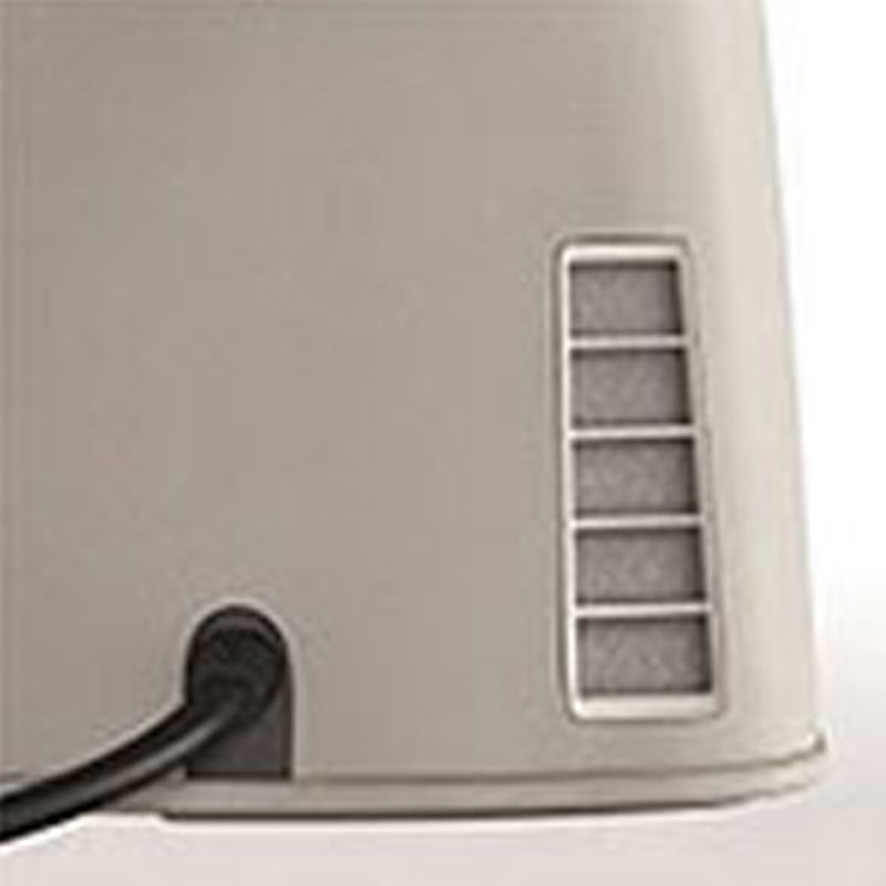Icon+ Filter Grill Fisher & Paykel 900ICON218