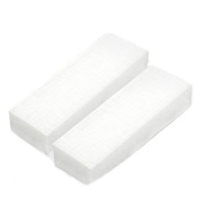 Icon+ Air Filter Pack of 2 Fisher & Paykel 900ICON213
