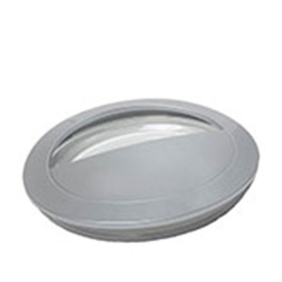 Icon+ Charcoal Lid Fisher & Paykel 900ICON217