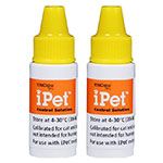UltiCare Vet Rx iPet Control Solution - Pack of 2