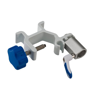 Covidien Kangaroo Joey Pole Clamp Each