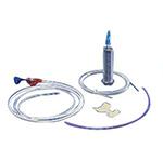 Covidien Dobbhoff Naso-Jejunal Feeding & Gastric Tube 16 FR 67 inch 2ct