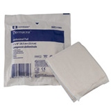 Kendall Curity Sterile Abdominal Pad 7.5x8 18/bx