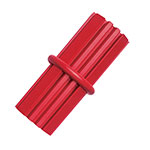 KONG Dental Stick Dog Toy Red - Large thumbnail