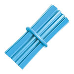 KONG Puppy Teething Stick Blue - Medium thumbnail