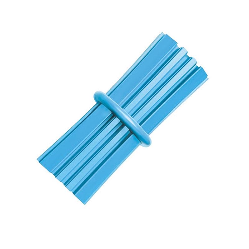 KONG Puppy Teething Stick Blue - Medium