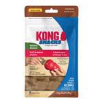 KONG Stuff'n Liver Snacks Dog Treats 7oz - Small thumbnail
