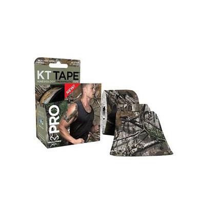 KT Tape Kinesiology Tape, 4