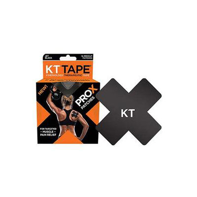 KT Tape Pro X Patch, 4