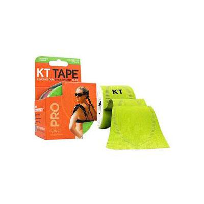 KT Tape Pro Elastic Sports Tape, 2