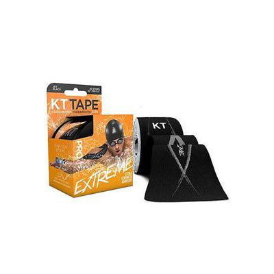 KT Tape Pro Extreme Elastic Tape, 4