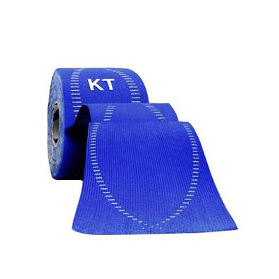 KT Tape Pro Synthetic Tape, 2