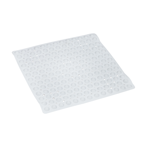 Mabis DMI No-Skid Shower Mat