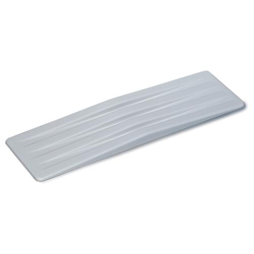 Mabis DMI Plastic Transfer Board