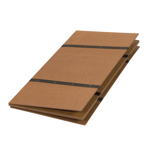 Mabis DMI Folding Beds Boards Twin