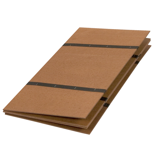 Mabis DMI Folding Beds Boards Double