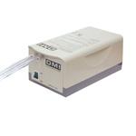 Mabis DMI Alternating Pressure Pump