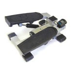 Mabis DMI Mini Stepper Exerciser