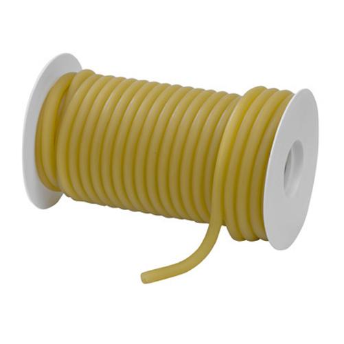 Mabis DMI Reel Latex Tubing 1/8x1/16