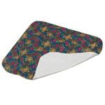 Mabis DMI Protective Seat Pad Tapestry 18x20 thumbnail