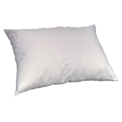Mabis DMI Standard Allergy-Control Bed Pillow
