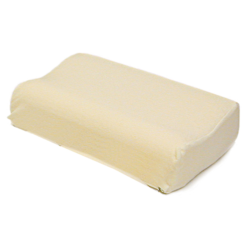 Mabis DMI Memory Foam Pillow Standard