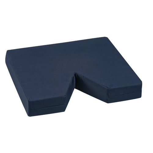 Mabis DMI Coccyx Seat Cushion without Insert