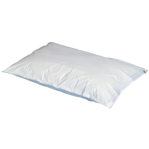 Mabis DMI Pillow Protector Plastic Vinyl