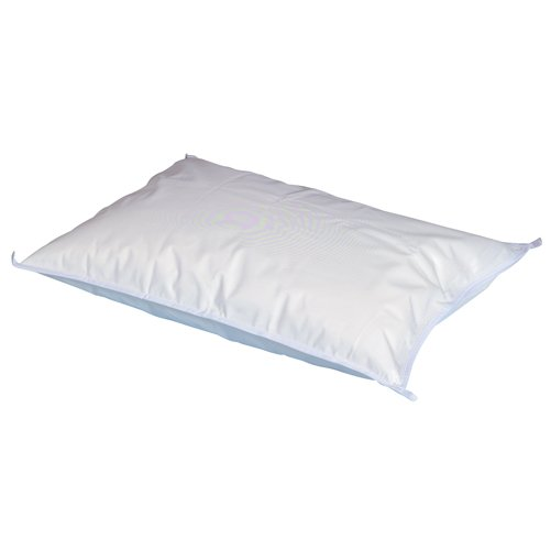 Mabis DMI Pillow Protector Plasticized Polyester