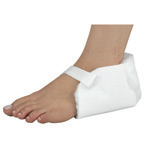 Mabis DMI Heel Protector with One Strap