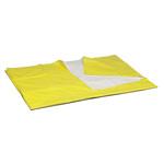 Mabis DMI Econo-Blanket