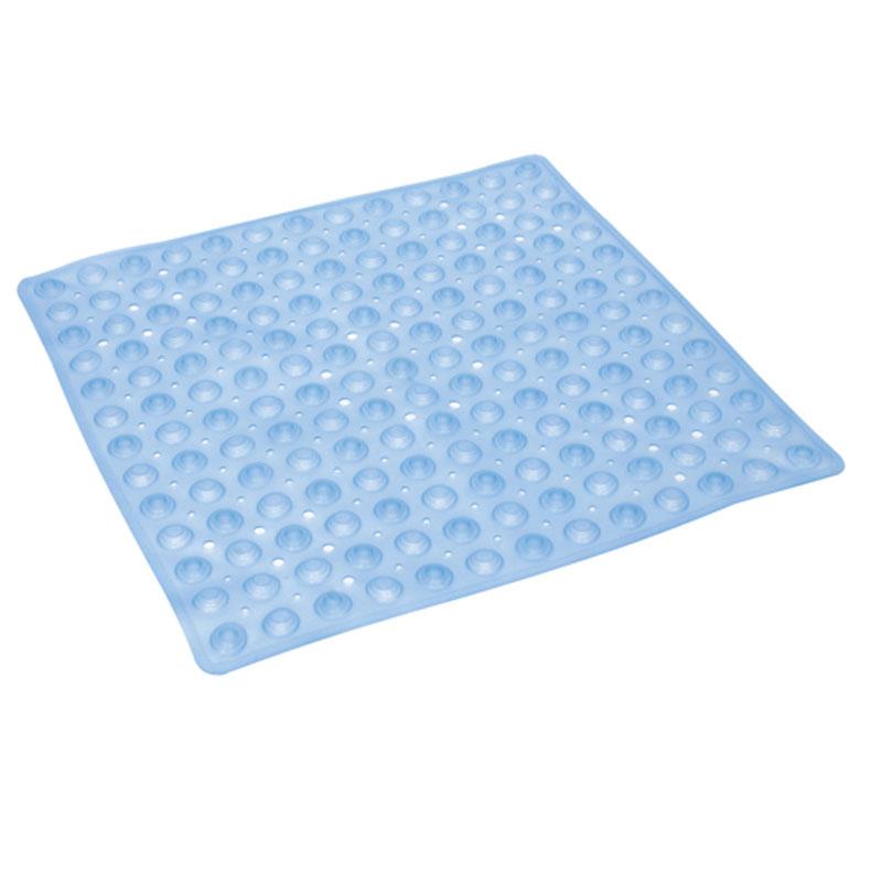 HealthSmart No-Skid Shower Mat