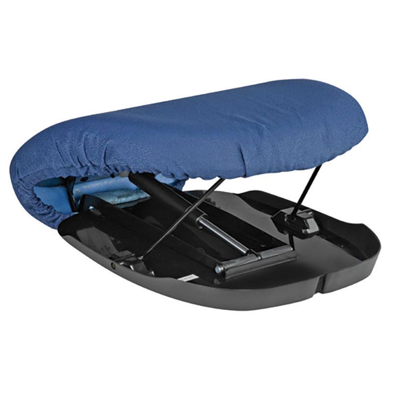 Mabis DMI DuroLift Seat Assist 200-340 lbs.