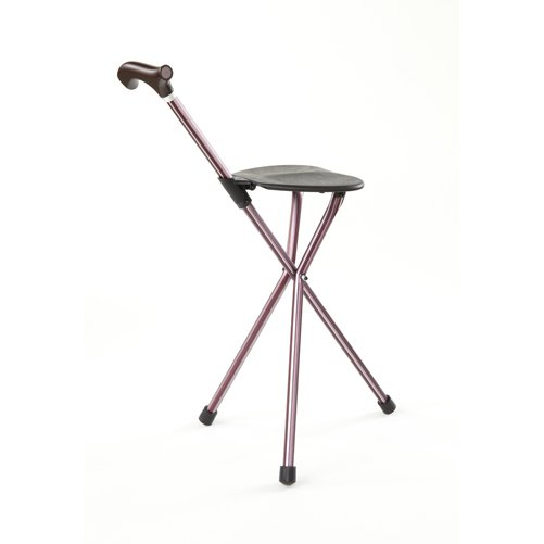 Mabis DMI Switch Sticks Seat Stick Kensington