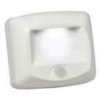 Mabis DMI SafeStep Motion Sensor LED Multi-Purpose Light thumbnail