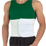 Mabis DMI Abdominal Binder Fits waist 40-62 inch thumbnail