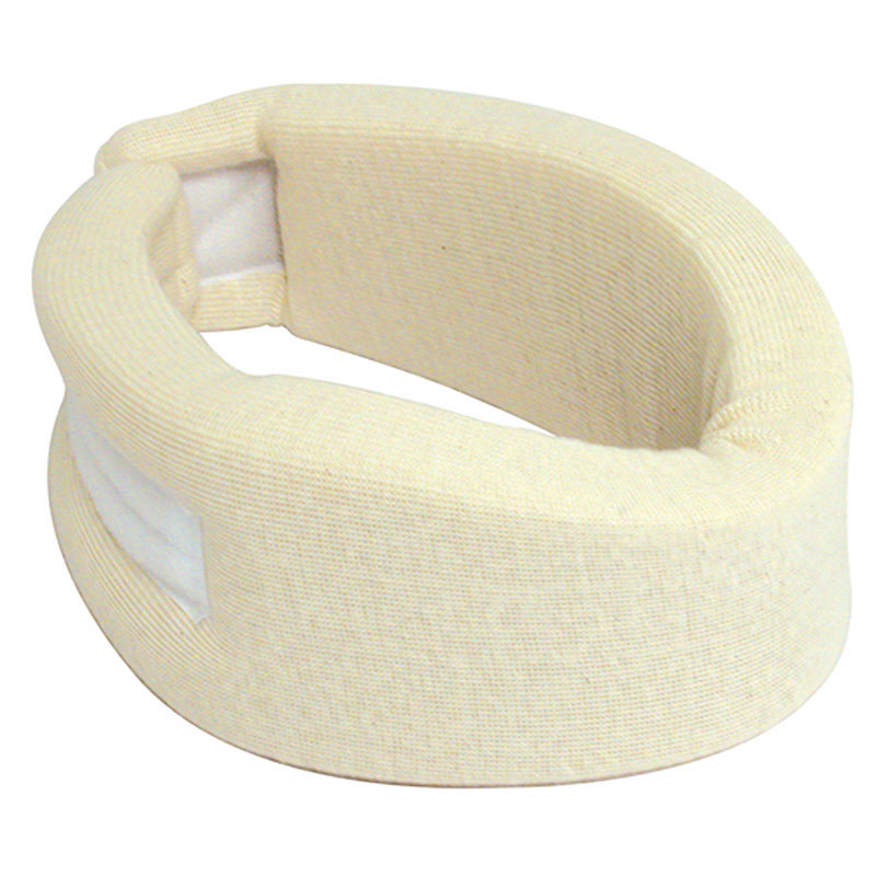 Mabis DMI Universal Firm Foam Cervical Collars 4 wide