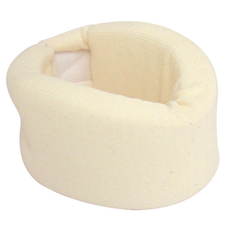 Mabis DMI Soft Foam Cervical Collars 3 wide Small