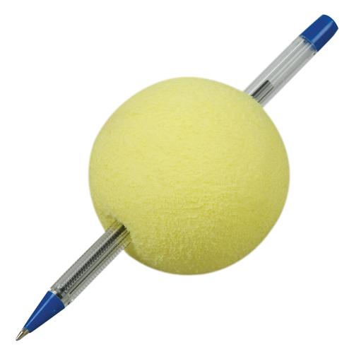 HealthSmart Grip Write Pen