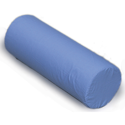 Mabis DMI Foam Cervical Roll Small 3-1/2x19